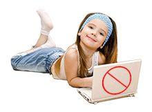 #AdultBlocker #uygunsuziçerik #cinseliçerik #engellemek #bloklamak Adult Blocker ile uygunsuz içeriği engelleyelim