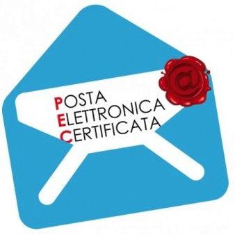 Per la notifica tramite Pec delle cartelle di Equitalia conta la data di ricezione: http://www.lavorofisco.it/?p=23054