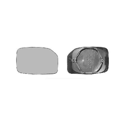 #Van wezel vetro specchio specchio esterno per Schlieckma 10642833  ad Euro 17.78 in #Van wezel soldatenplein z2 #Automoto