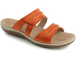 33520582ec3 new balance flip flops womens with arch support