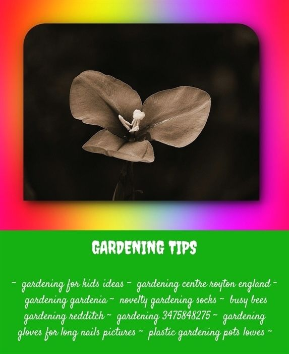 gardening tips_205_20180610100849_23 parts for #gardening shears ...