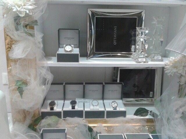 Orologi da polso uomo Ottaviani Watch ♥ Shopping online www.tiffanystore.it