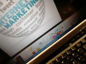 Internet Marketing | Links&Services-UK-Europe of Edinburgh www.linksandservicesukeurope.net/internet-marketing-services/