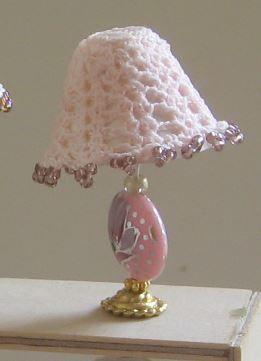 37 best images about crochet miniature on pinterest. Black Bedroom Furniture Sets. Home Design Ideas