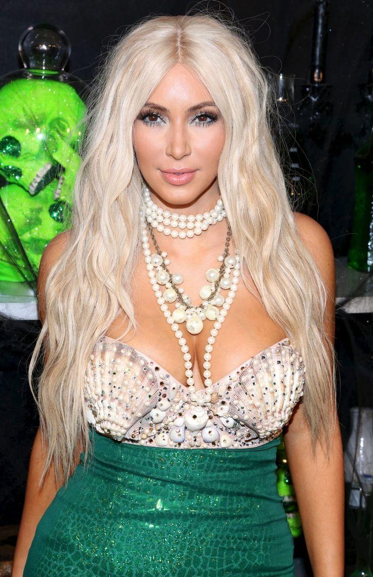 The 25+ best Kim kardashian costume ideas on Pinterest | Kim ...