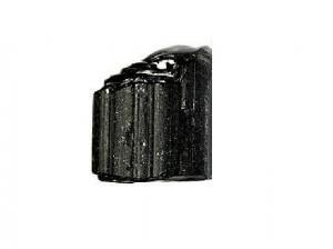 Cómo usar la turmalina negra como protección