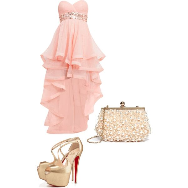 """fggggg"" by loli-poop on Polyvore"