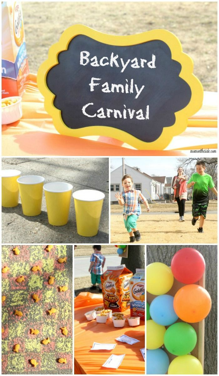 activities on pinterest pirate hook board games and backyard games
