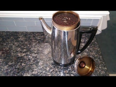 50 Best Coffeepot Images On Pinterest Bucket Buckets