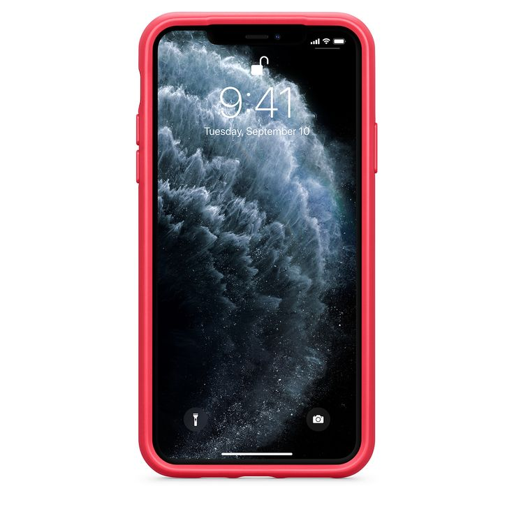 Otterbox lumen series case for iphone 11 pro max iphone