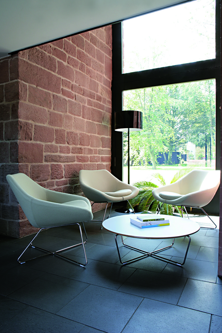 64 best MS Lounge images on Pinterest | Chaise lounge chairs, Chaise ...