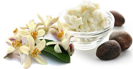 Eviter les perturbateurs endocriniens grâce aux cosmétiques et produits d'hygiène biologiques.