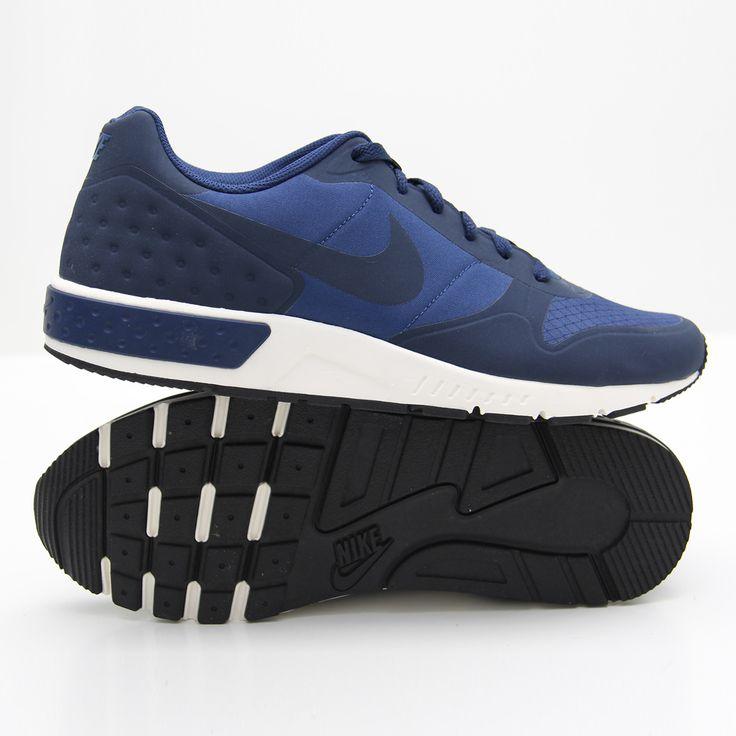 Tenis Nike Air Max 2015 Bel Homme