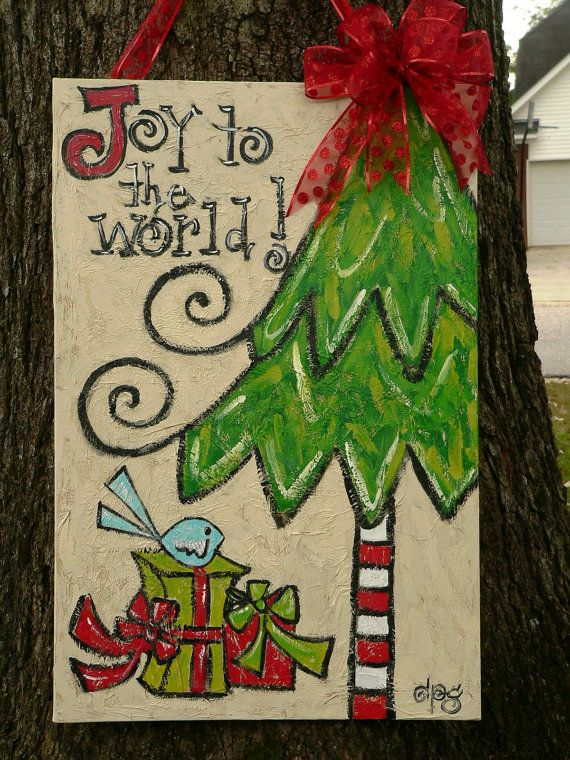Love the ribbon detail at the top of the tree! @Janet Creque  text me and tell me what you think of this