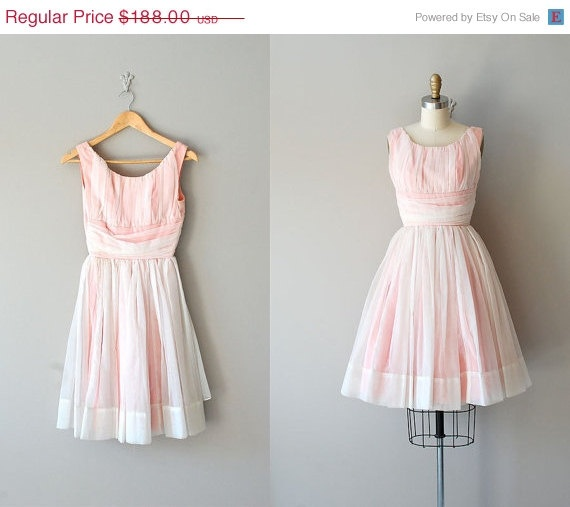 Yum Yum Prom Dresses 112