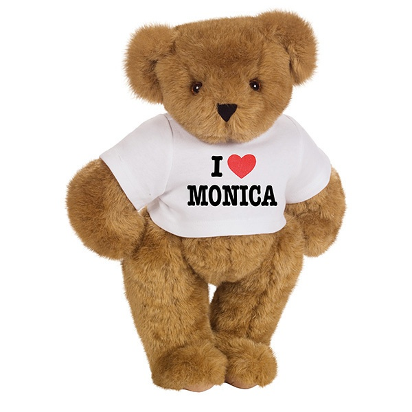 vermont teddy bear category valentine's day gifts