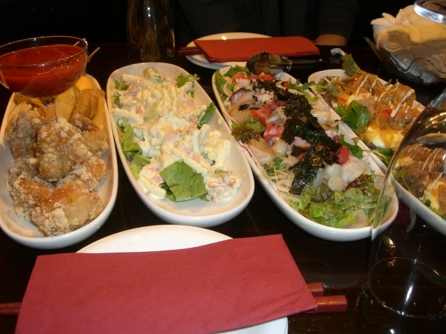 Good Japanese Dinner Party Ideas Part - 14: 139 Best Japanese Themed Party Images On Pinterest | Japanese Cuisine,  Japanese Recipes And Asia Travel