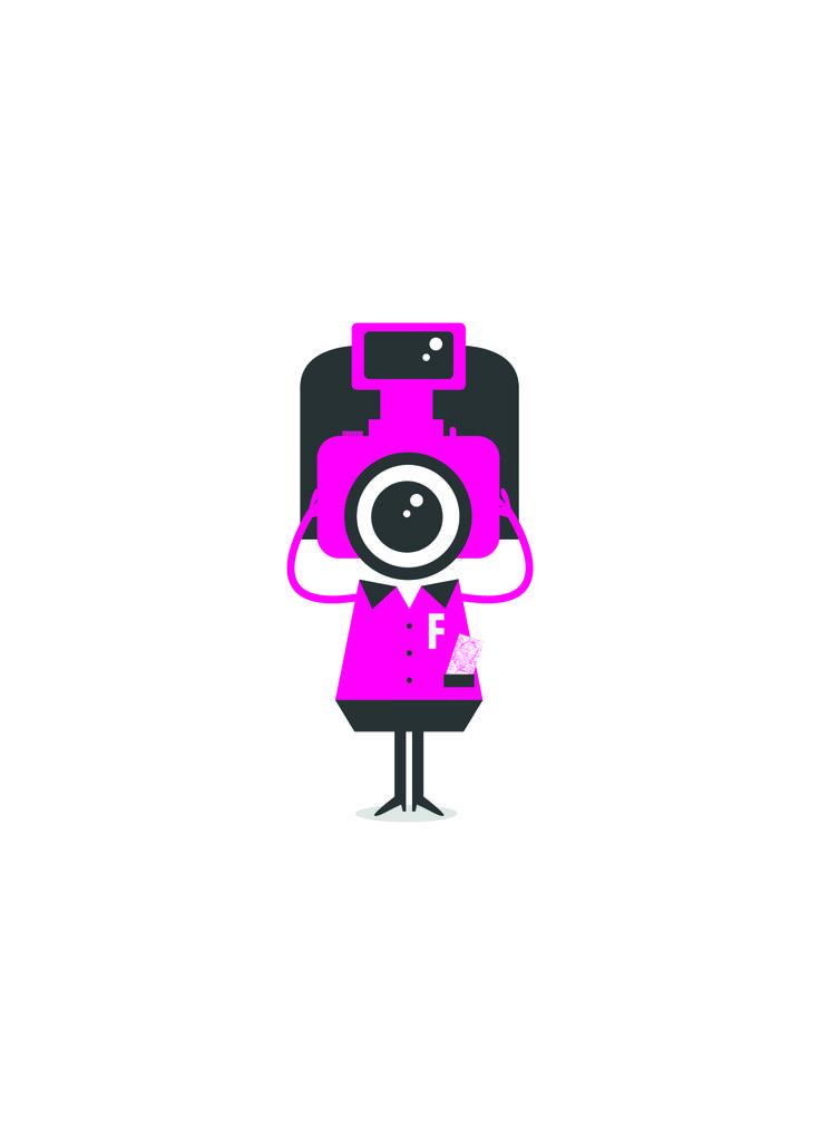 Si vous avez des talents de #photographe, de #magicien ou encore de #serveur, n'hésitez pas à rendre service grâce à #Frizbiz et au #jobbing !