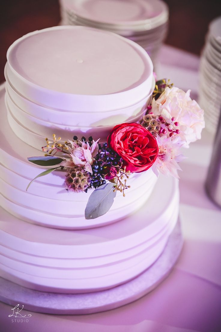 perfectday, svadba, lucia a marcel, LK studio, kastiel tomasov_0014