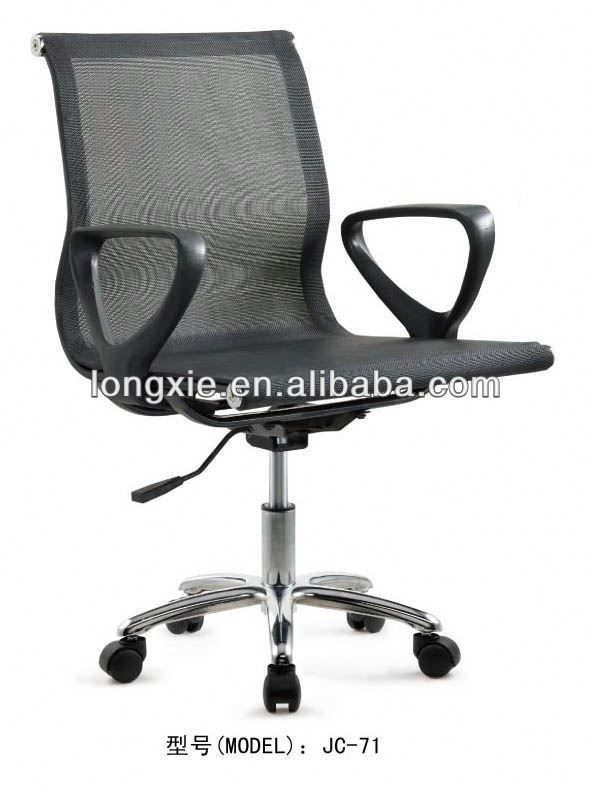 Nice Good Motorized Office Chair 57 In Home Remodel Ideas with Motorized Office  Chair Check more613 best office chair images on Pinterest   Office chairs  Barber  . Nice Office Chair. Home Design Ideas