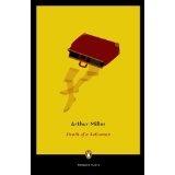 Death of a Salesman (Penguin Plays) (Paperback)By Arthur Miller