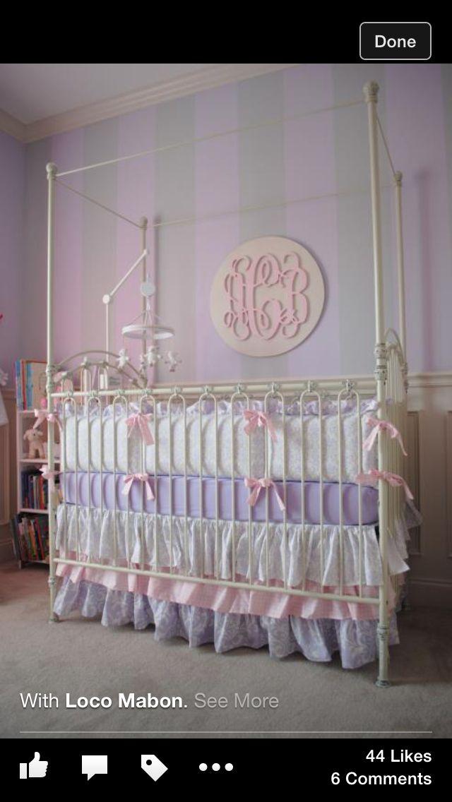 Mejores 22 imágenes de Bassett Baby Cribs and Furniture en Pinterest ...