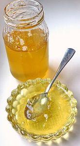 Мятный джем с базиликом и лимоном рецепт с фотографиями