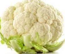 Creamy Cauliflower Puree | Official Thermomix Recipe Community