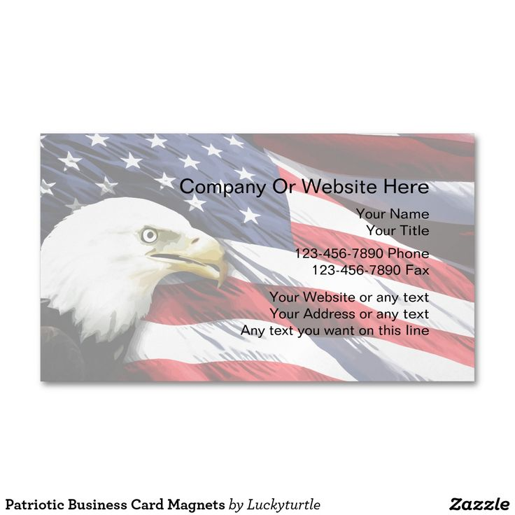 Best 25+ Magnetic business cards ideas on Pinterest | Cyo lipstick ...