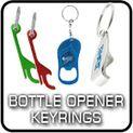 Personalised+Photo+Keyrings+|+Custom+Promotional+Keyrings+Australia