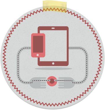 Hofrat Suess: Digital.