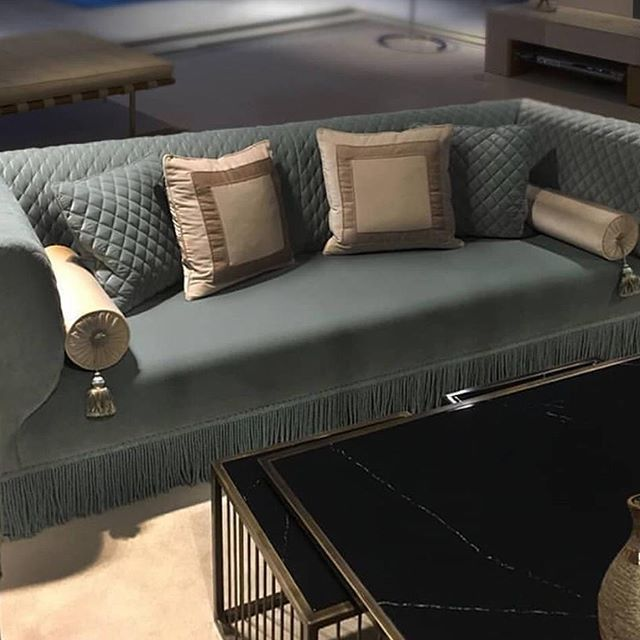 New The 10 Best Home Decor Ideas Today With Pictures Mfroshat Asas تنجيد و تفصال و Luxury Living Room Best Living Room Design Living Room Decor Modern