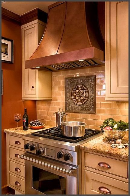 1000 images about kitchen rehab ideas on pinterest pictures of small kitchen design ideas from hgtv hgtv