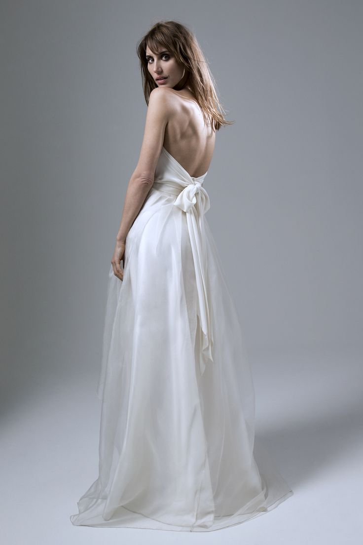 72 best WEDDING DRESS TRENDS | KATE HALFPENNY | HALFPENNY LONDON ...