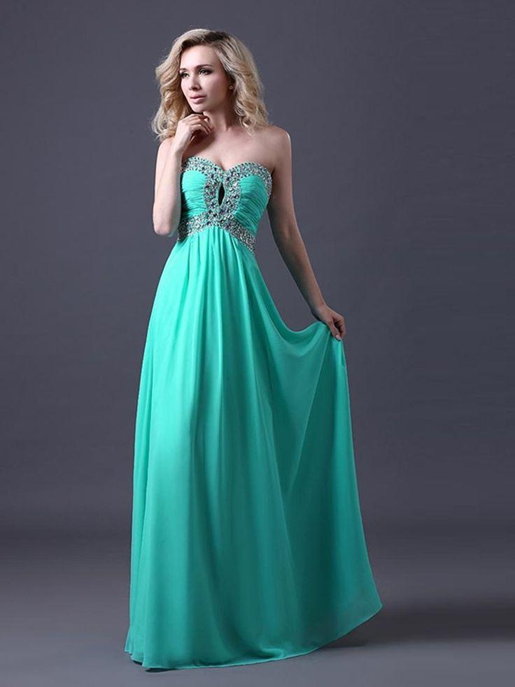 Hermosa Vestidos De Recepción De La Boda Para Novias Ornamento ...