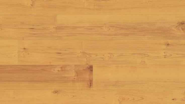 Coretec Plus 5 Plank Norwegian Maple Vv023 00505 Vinyl Plank Flooring Coretec In 2020 Vinyl Plank Vinyl Wood Flooring Vinyl Plank Flooring