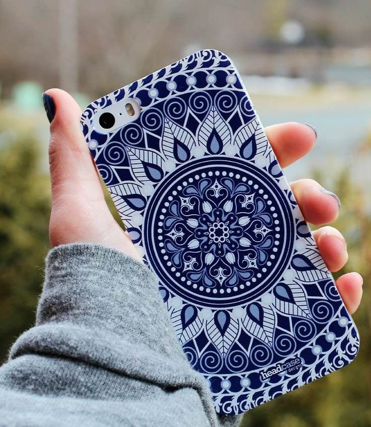 Vintage iPhone Case Cell Phone, Cases & Covers - http://amzn.to/2iezkJl