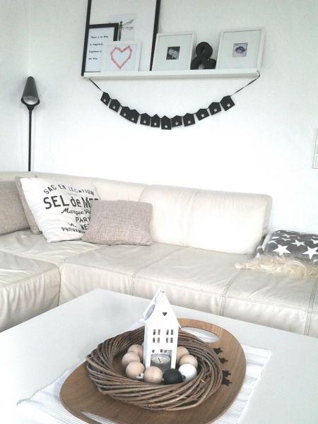 die besten 25 dekorationsleisten ideen auf pinterest pflanze sims dekoration pflanzen leiste. Black Bedroom Furniture Sets. Home Design Ideas