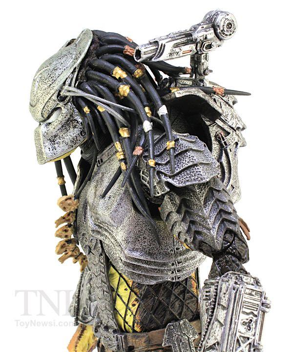 822 best images about predator / aliens / spawn on Pinterest