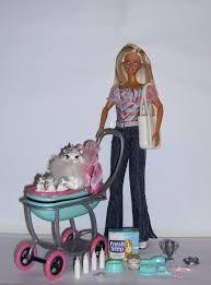 """Résultat de recherche d'images pour """"barbie 2006"""""""