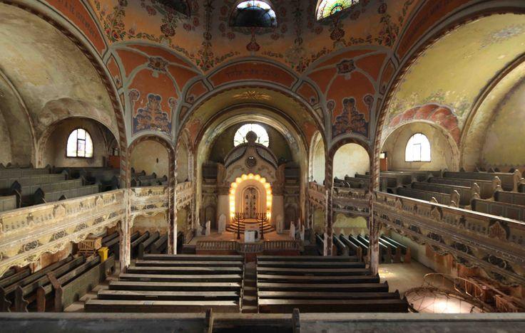 wp-synagogue-13.jpg (5592×3559)