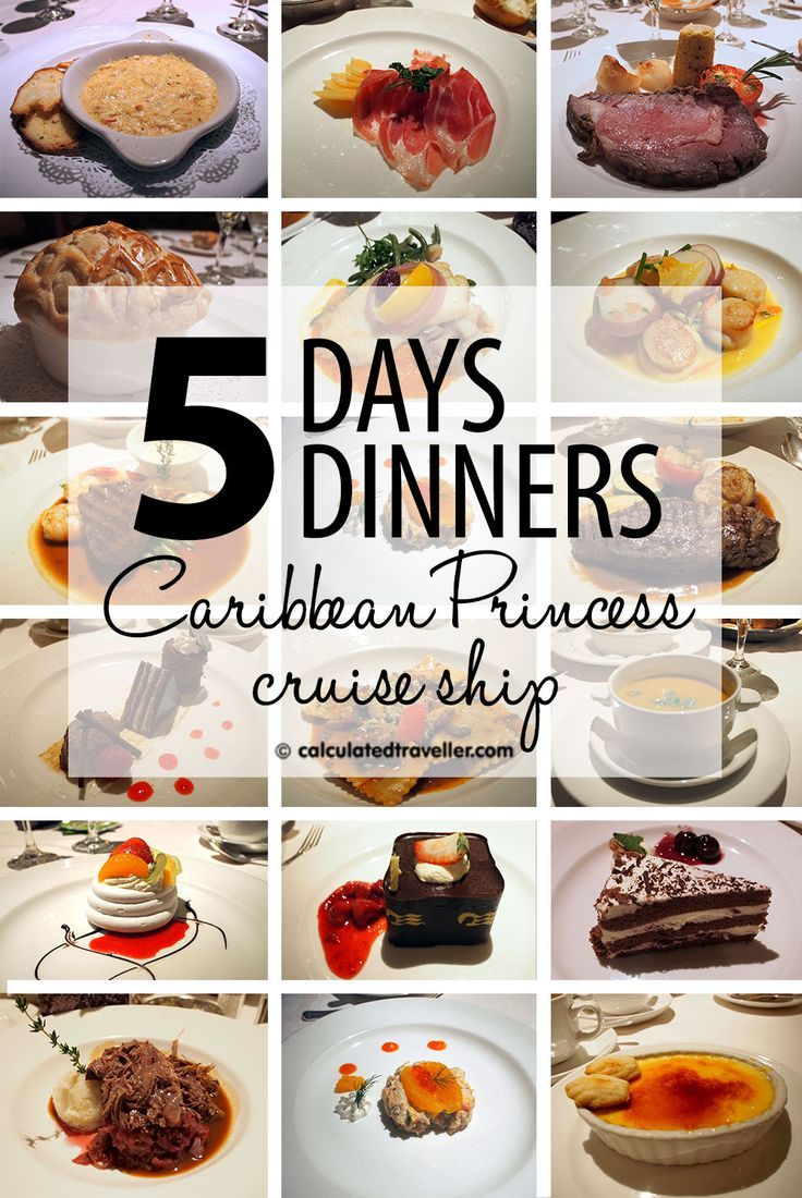 how to change dining shift carnival cruise