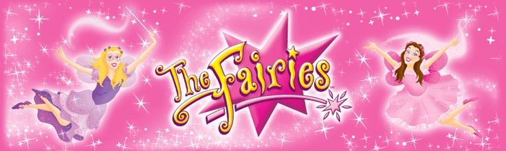 The Fairies, Joondalup