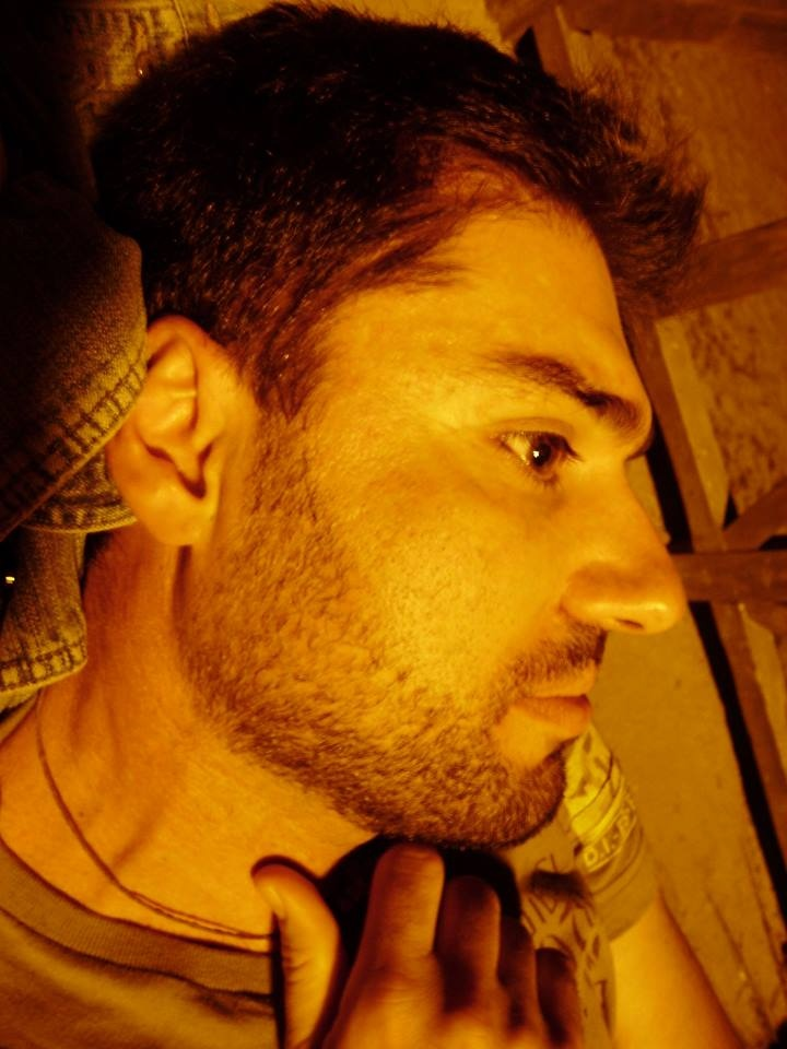 Pavlos the developer (Winmobileguru)