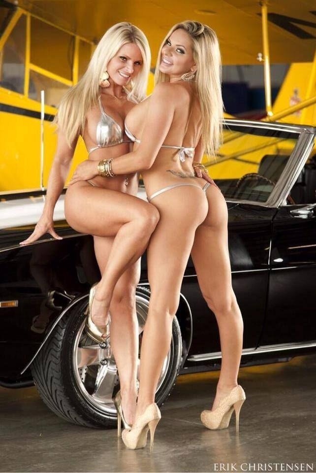 big ass latina women naked