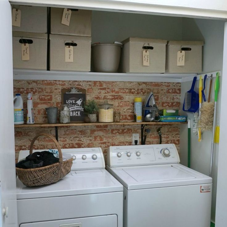 best 25 rustic laundry rooms ideas on pinterest wash room landry room and diy projects roofing. Black Bedroom Furniture Sets. Home Design Ideas