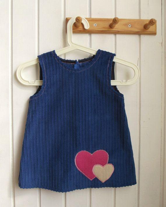 SALE    Free Shipping  sarafan dress    sarafan  by ninaByou