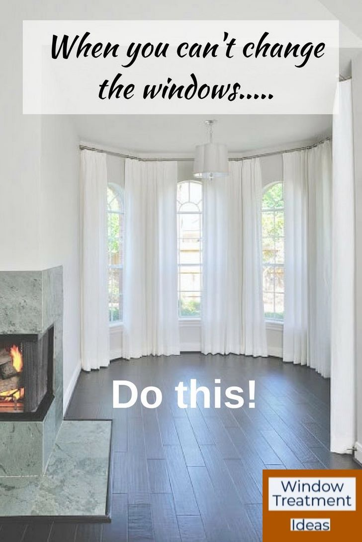 What Are The Different Types Of Window Treatments Check Out The
