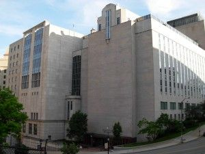 University of Pittsburgh Medical School 2016 Secondary Application Essay Tips