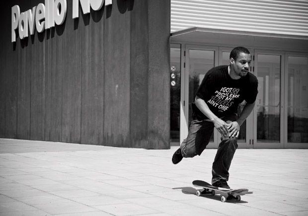 entrevista: bastien salabanzi, skater  http://lamonomagazine.com/entrevista-bastien-salabanzi/#